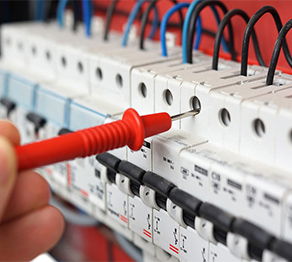 emergency electricians in Auckland