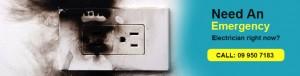 24 hour electrician Auckland